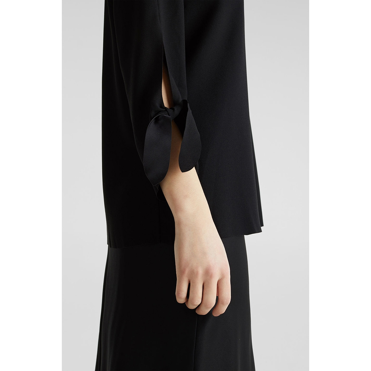 blouse 990eo1f305 esprit collection blouse e001