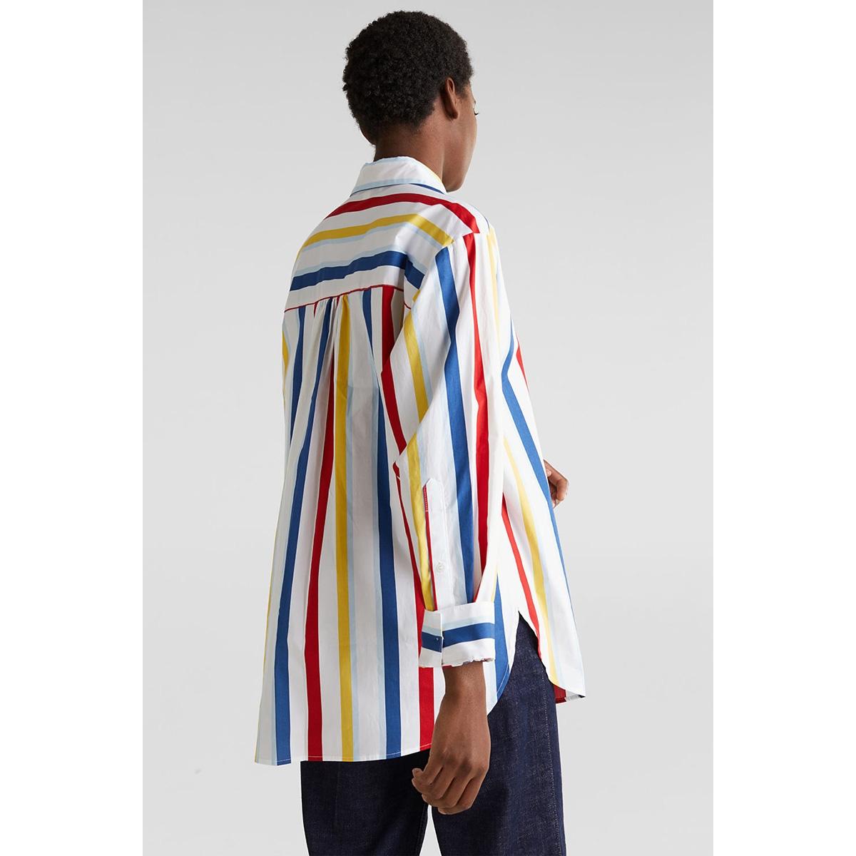 blouse 020ee1f321 esprit blouse e102