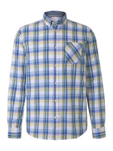 Tom Tailor Overhemd GERUIT HEMD 1017356XX10 22059