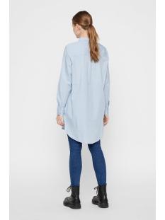 pcnoma ls long shirt pb bc 17101891 pieces blouse kentucky blue