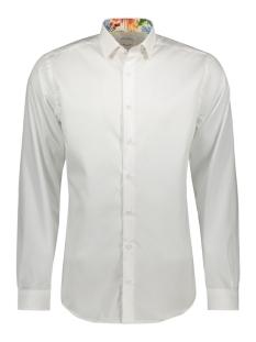 Marnelli Overhemd 21 20SH001 5 004