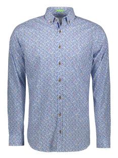 Marnelli Overhemd 21 20SH002 5 316