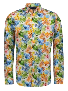 Marnelli Overhemd 21 20SH008 5 350
