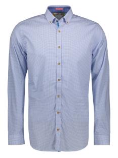 Marnelli Overhemd 21 20SH009 5 313