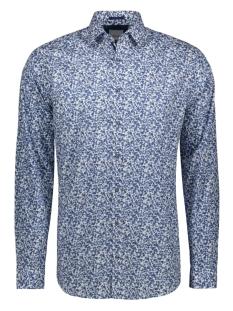 Marnelli Overhemd 21 20SH025 5 316