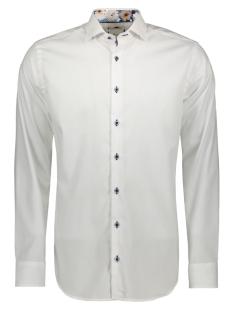 Marnelli Overhemd 21 20SH029 5 004