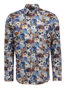 Marnelli Overhemd 21 20SH032 5 313