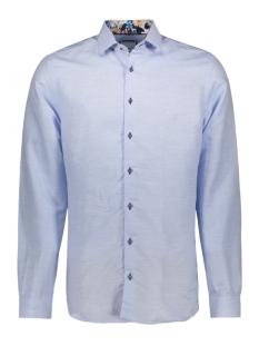 Marnelli Overhemd 21 20SH033 5 016