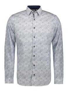 Marnelli Overhemd 21 20SH036 5 304