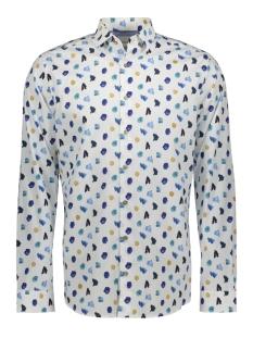 Marnelli Overhemd 21 20SH038 5 304