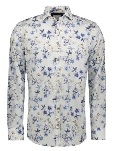 Marnelli Overhemd 21 20SH041 5 304