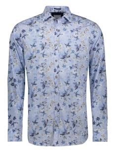 Marnelli Overhemd 21 20SH041 5 316