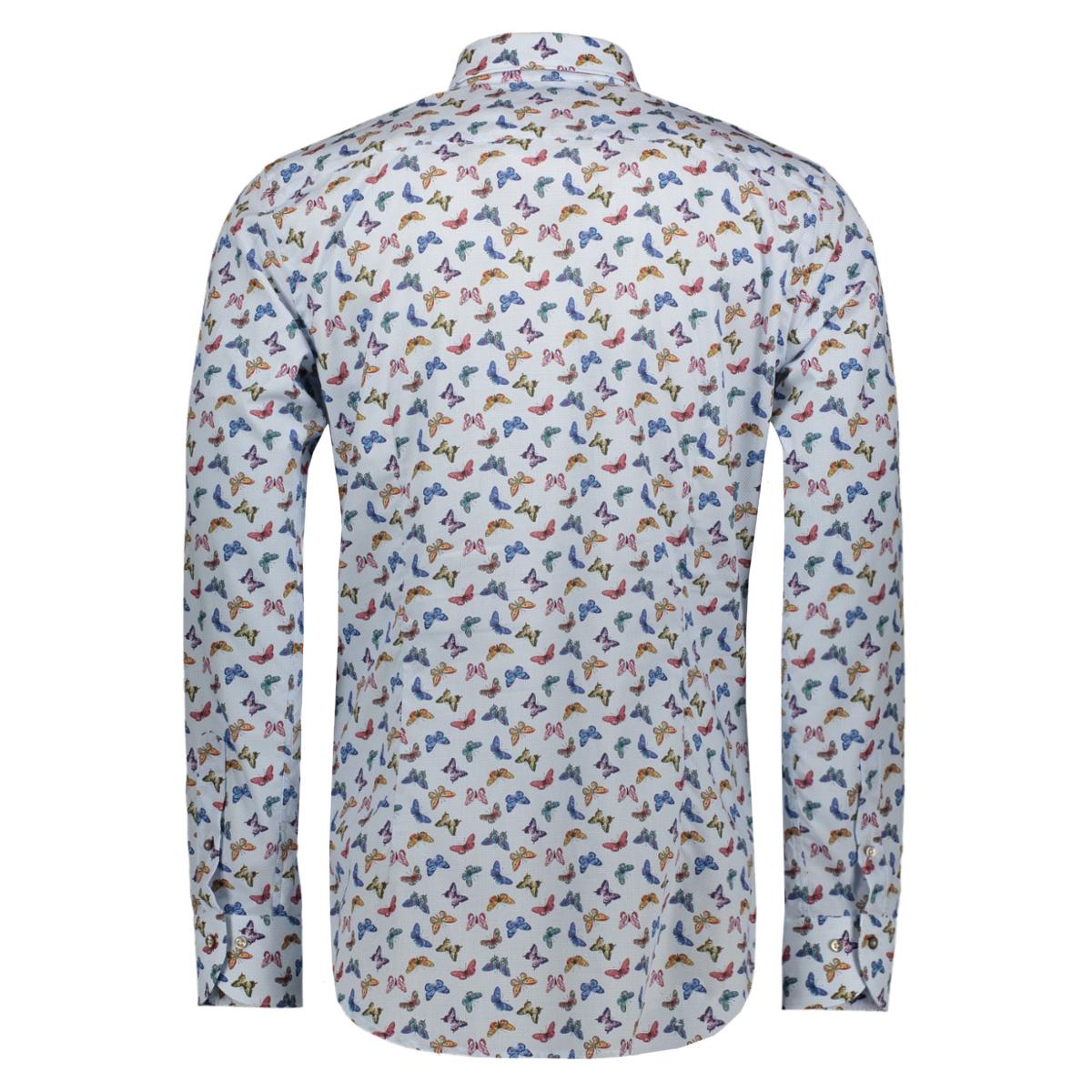 21 20sh050 5 marnelli overhemd 304
