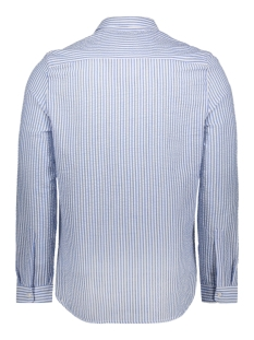 evan shirt s20 44 circle of trust overhemd 3380 maya blue