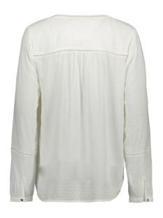 blouse met v hals 14003112889 s.oliver blouse 0210