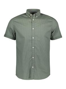 Tom Tailor Overhemd OVERHEMD MET KORTE MOUWEN 1020622XX10 22298