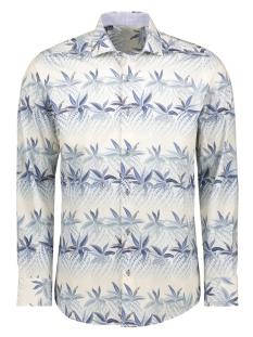 Carter & Davis Overhemd 5024 2455 010