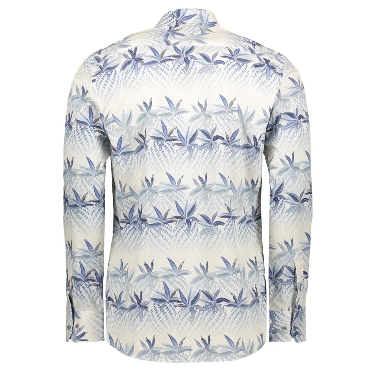 5024 2455 carter & davis overhemd 010