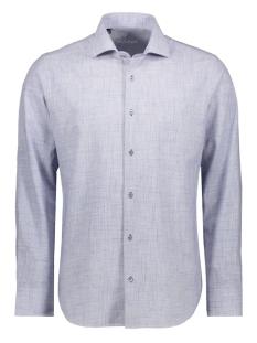 5024 2450 carter & davis overhemd 259