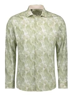 Carter & Davis Overhemd 5024 2462 509