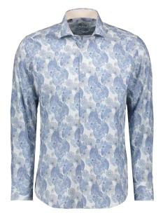 Carter & Davis Overhemd 5024 2462 209