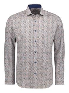 Carter & Davis Overhemd 5024 2461 029