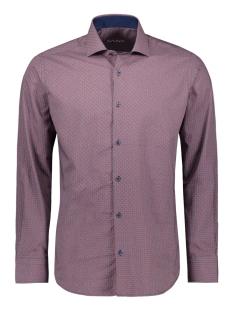 Carter & Davis Overhemd 5024 2460 409
