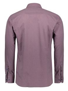 5024 2460 carter & davis overhemd 409