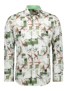 Carter & Davis Overhemd 5024 2468 509