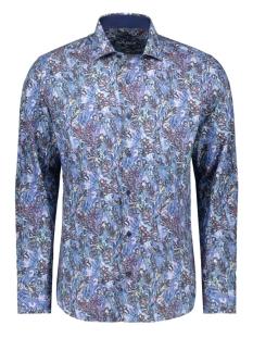 Carter & Davis Overhemd 5024 2469 249