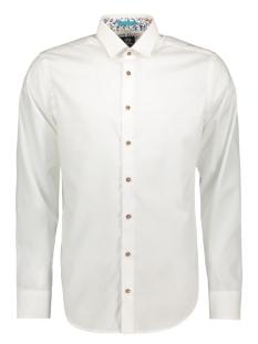 Marnelli Overhemd 88 31662 OV101 5 004
