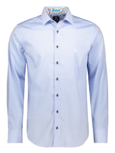 Marnelli Overhemd 88 31662 OV101 5 016
