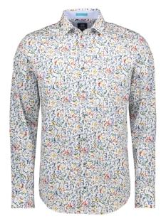 Marnelli Overhemd 88 31662 OV101 5 304