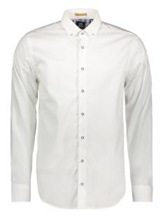 Marnelli Overhemd 88 31522 OV116 5 004