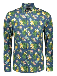 Marnelli Overhemd 88 31522 OV116 5 312