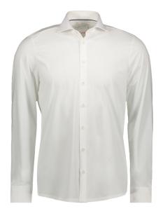 Pure H. Tico Overhemd FUNCTIONAL SHIRT LONGSLEEVE 4030 21750 900 WHITE UNI