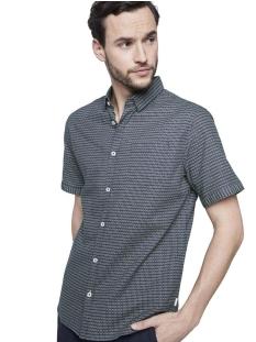 Tom Tailor Overhemd OVERHEMD MET BORSTZAK 1020021XX10 22627