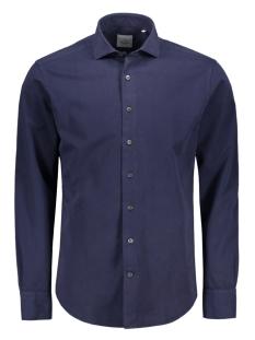 Marnelli Overhemd 21 20SH138 5 010