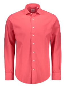 Marnelli Overhemd 21 20SH138 5 082