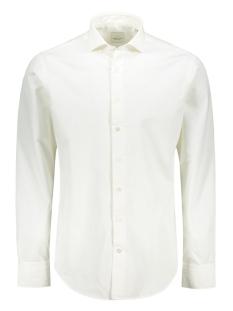 Marnelli Overhemd 21 20SH138 5 004