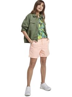 blouse met bloemenprint 1018539xx71 tom tailor blouse 22510