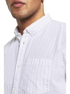 Tom Tailor Overhemd DOBBY OVERHEMD 1018798XX12 22771