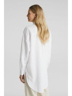 lange overhemd blouse 050ee1f307 esprit blouse e100