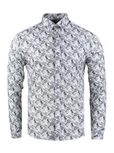 Gabbiano Overhemd OVERHEMD 33850 V5