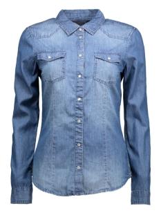 Only Blouse onlAlwaysrock It Fit Shirt 15109179 dbd