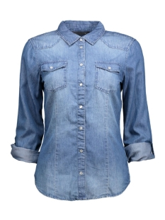onlalwaysrock it fit shirt 15109179 only blouse dbd