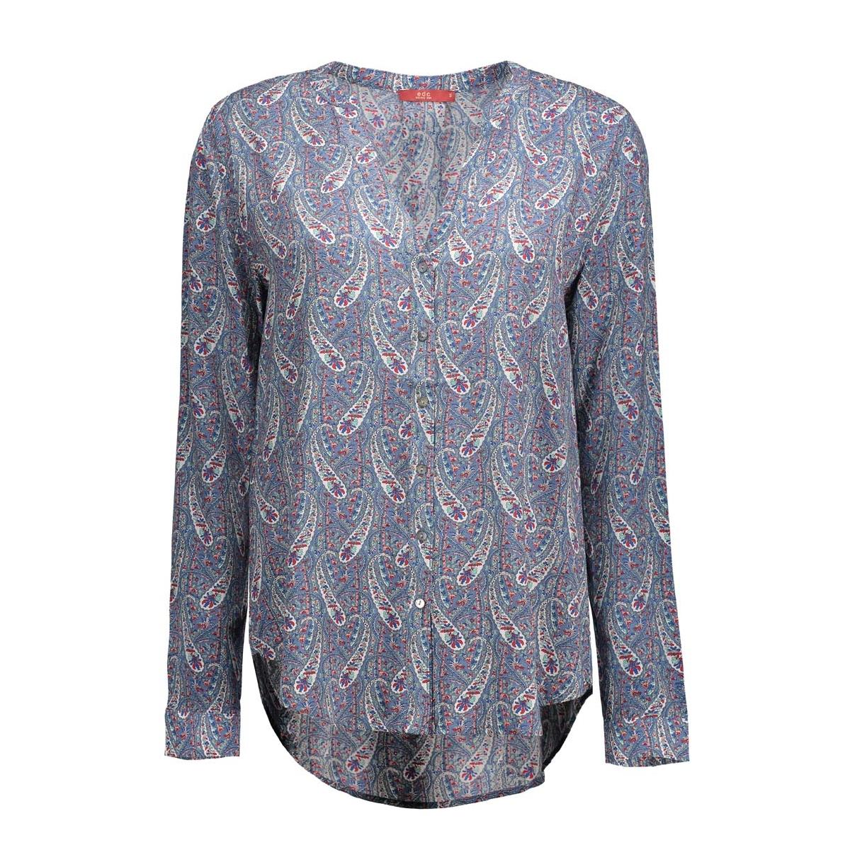 016cc1f018 edc blouse c420