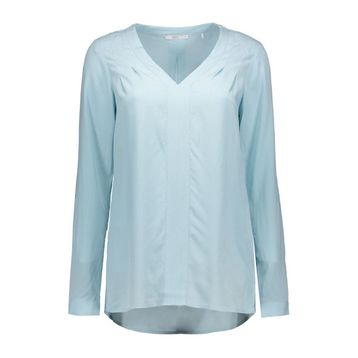 125cc1f006 edc blouse c480