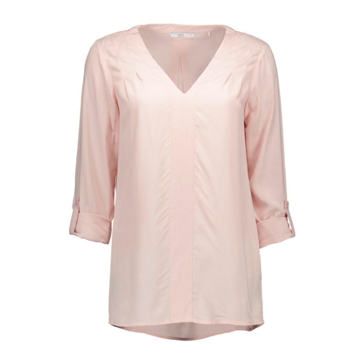 125cc1f006 edc blouse c685