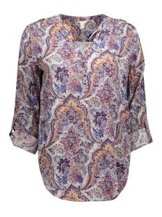 125ee1f025 esprit blouse e405